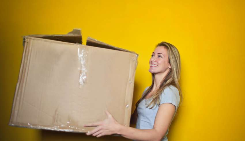 A Checklist of Items You Must Have in Your New Home