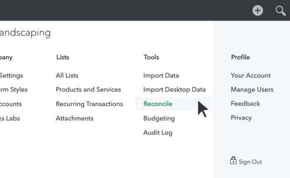 9 Steps for Using QuickBooks Online More Productively