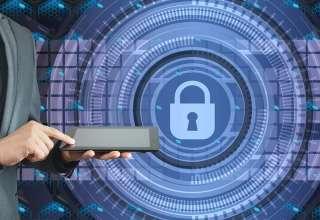 Is Penetration Testing Effective in Avoiding Data Breaches?