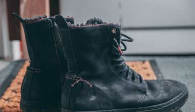 Chippewa Boots And Their Importance
