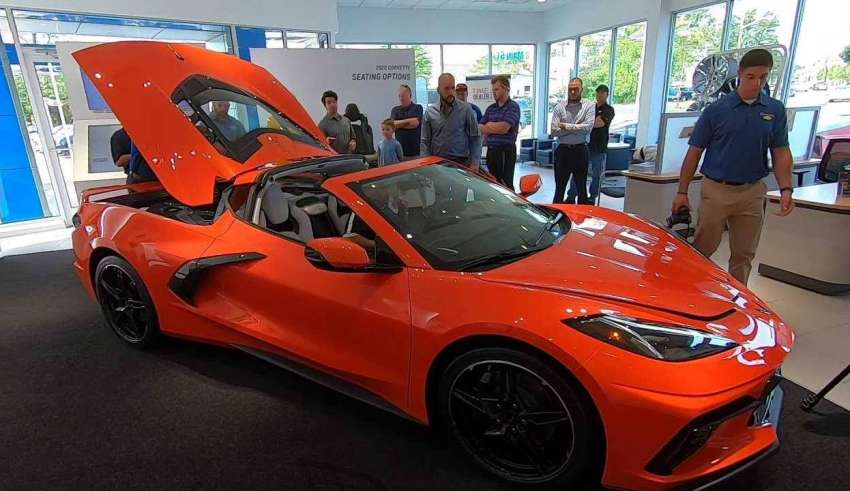 Get Instant Offer as Cash Cars Buyer wants to buy your vehicle