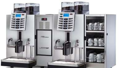 Going to Order Keurig Coffee Maker