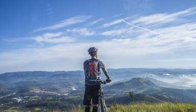 Health benefits of cycling you must know