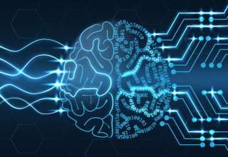 How Artificial Intelligence (AI) Will Affect Search Engine Optimization