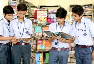 Importance of Learning In Schools and Home: A Thorough List