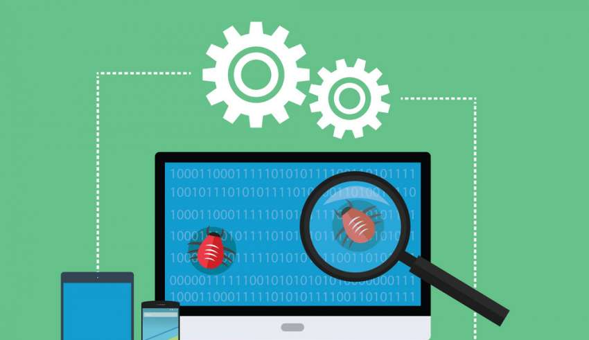 Manage Software Projects Smoothly With Test Management Tools