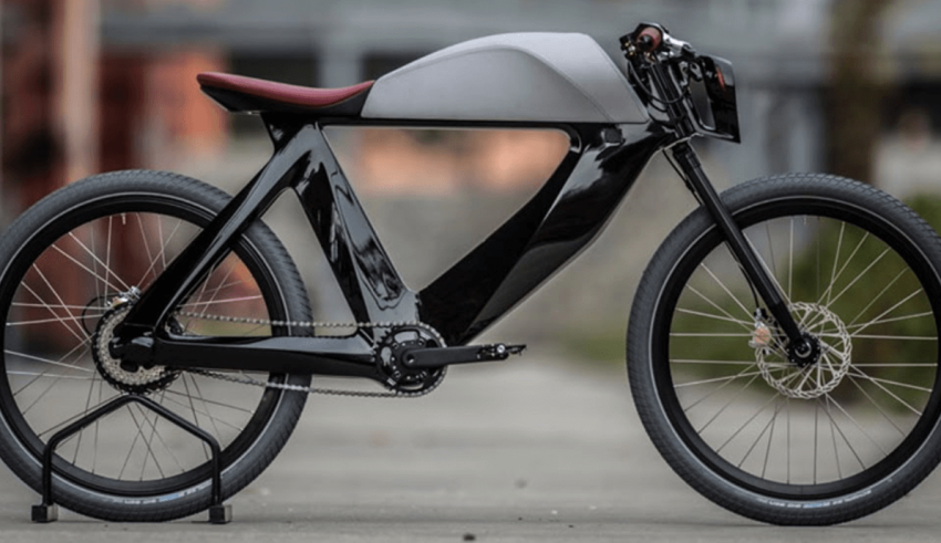 Pros and Cons of the Electric Bike You Must Know