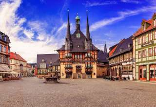 Germany Study Visa Consultant