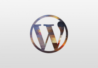 Top 5 WordPress Plugins To Increase Engagement With Your Readers