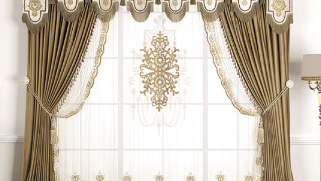 How Have Blinds Made Home Or Office Look Attractive? - Curtains Dubai