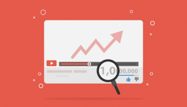 How YouTube Algorithm in 2020 helps to get more views on YouTube