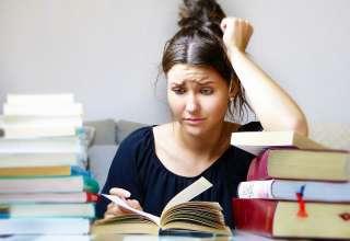 ielts exam preparation