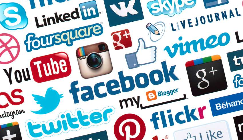 Why Social Media is Important to Our life - Resons to Consider