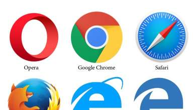 Web Browser Cache