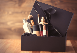 10 Best Perfume Boxes Design for Your Business