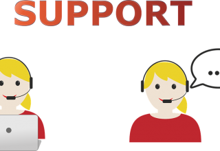 3 Reasons Why Fortune 500 Companies Are Loyal to This Contact Center Vendor
