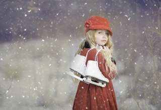 Assuring You've Got The Right Doctors Around During Winter - Important Choices