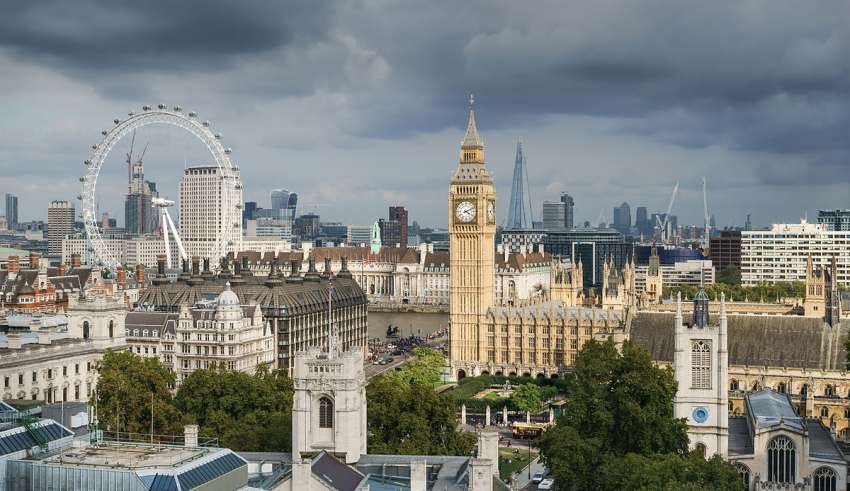 Best and Cost Effective Ways to Travel in London