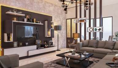 Best Interior Design To Your Home