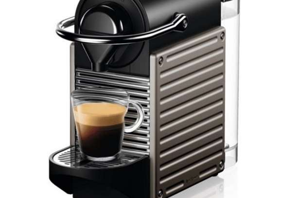 best affordable espresso machine
