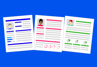 Online Resume Tools for Better Job Search Opportunities