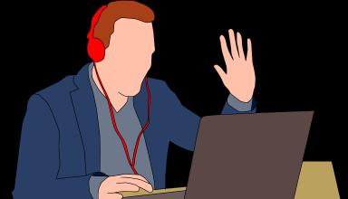 The Best Webcam Platforms for Your Pleasure