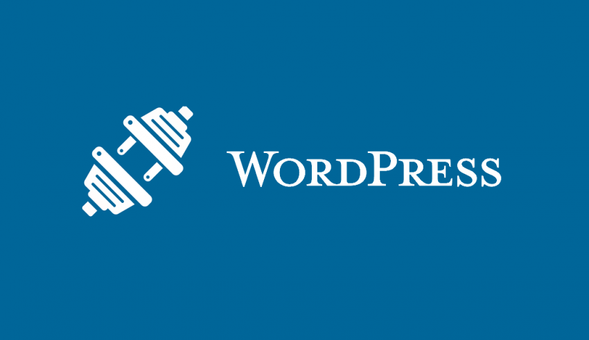 Top 5 Best WordPress Plugins 2020