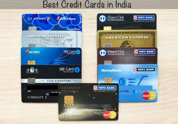 best credit card