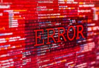 How Can I Fix QuickBooks Error Code 1317 - Fix Quickbooks Errors