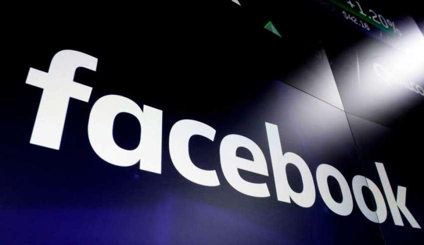 A Way To Install Fb App And Download Facebook Application