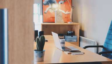 5 Tips to Spruce Up Your Office Lighting System - Things to Know