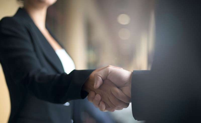 5 Substantial Benefits of Starting a Limited Partnership Business