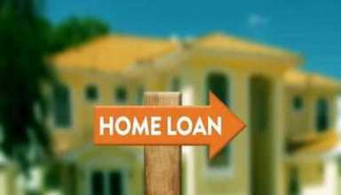 Banks NBFCs - Know About Different Types Of Home Loan In India