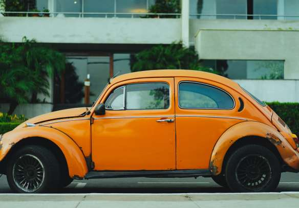 Get-Familiar-with-the-Benefits-of-Car-Insurance