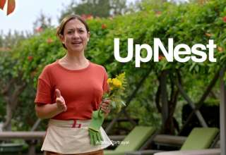 How to Use UpNest to Match In-Market Sellers and Buyers with Top Agents