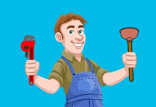 Plumbing Upgrades That Will Add Value To Your Home