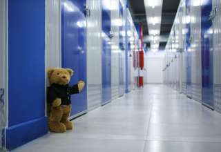 The Top 5 Amenities to Look for in Self-Storage Facilities