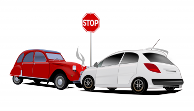 Things to Know When Looking for Cheap Auto Insurance in California