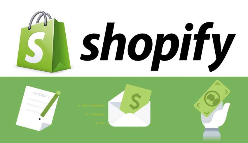 Top 6 Ways A Shopify Expert Can Add To E-Commerce Business Success