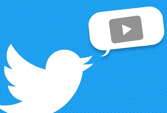Twitter Media Downloader