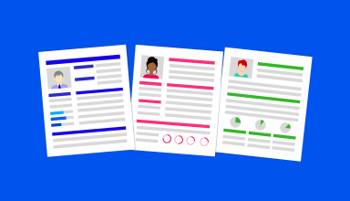 5 Soft Skills You Should Highlight on Your Job Resume