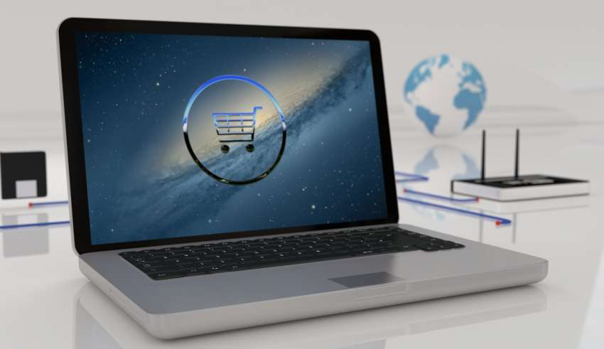 SEO For Your eCommerce Store - Tips To Benefit Retailers