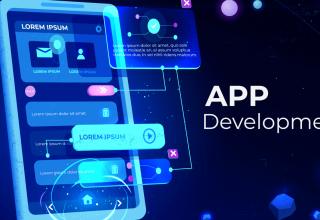 Create Engaging Mobile APP In 9 Simple Steps - HestaBit