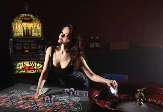 Top 6 Tips for Casino Beginners