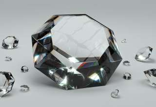 Trust The Diamond Polishing Pads That Shines