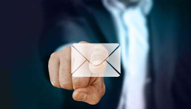 What is Email Archiving and Why Your Business Needs It