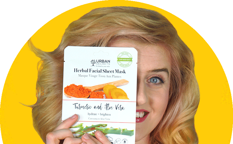 Urban Secret Clay Face Mask The Complete Guide