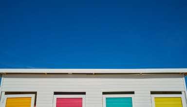 Restoration of Roof - Do it at Regular Intervals