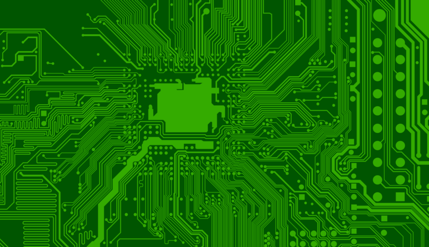 5 Ways to Order Custom Printed Circuit Board Online