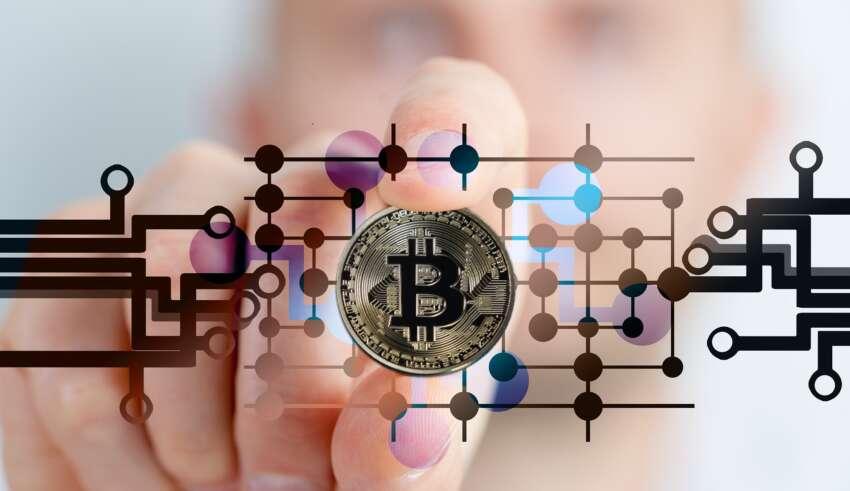 Learn How Bitcoin Work